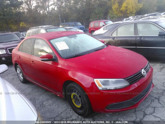 click here to view 2014 VOLKSWAGEN JETTA at IBIDSAFELY