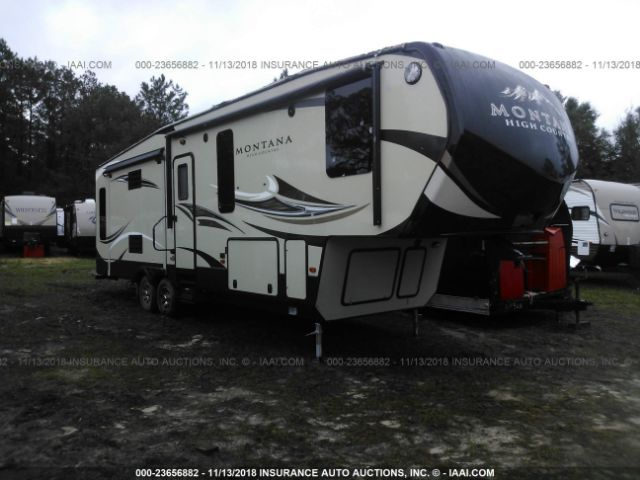 click here to view 2017 KEYSTONE RV TONE at IBIDSAFELY