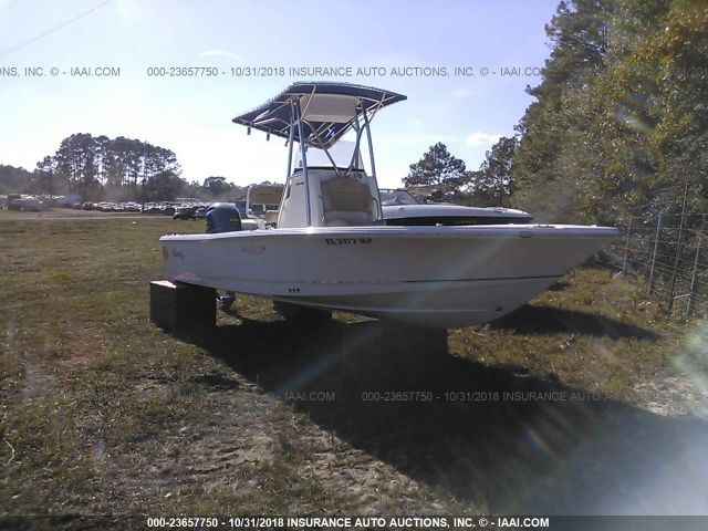 2018 SEA HUNT OTHER - Small image. Stock# 23657750