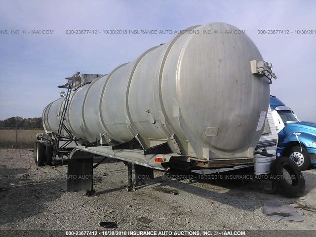 click here to view 1976 BUTLER TANKER at IBIDSAFELY