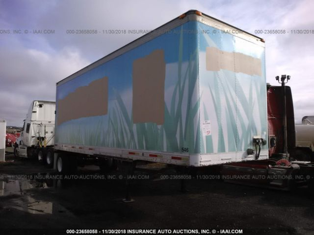 click here to view 2000 UTILITY TRAILER MFG  at IBIDSAFELY