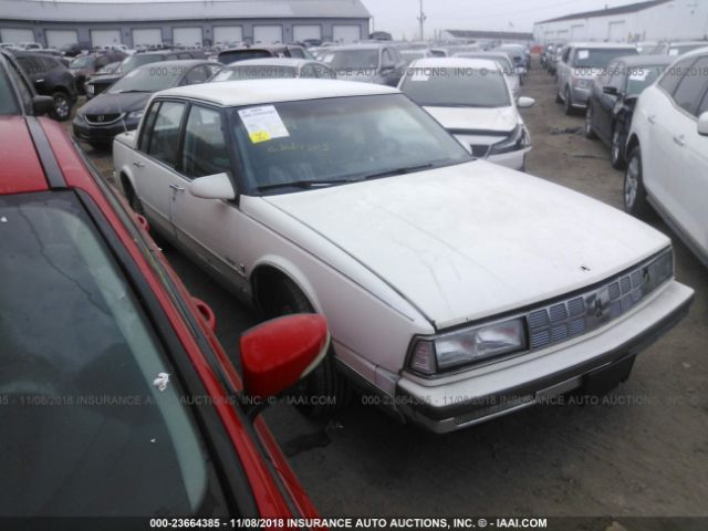click here to view 1990 OLDSMOBILE 98 at IBIDSAFELY