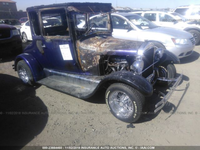 click here to view 1926 FORD OTHER at IBIDSAFELY
