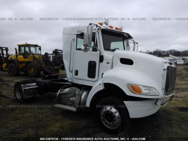 click here to view 2010 PETERBILT 337 at IBIDSAFELY