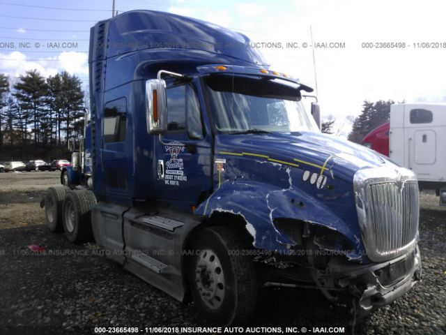 click here to view 2013 INTERNATIONAL PROSTAR at IBIDSAFELY