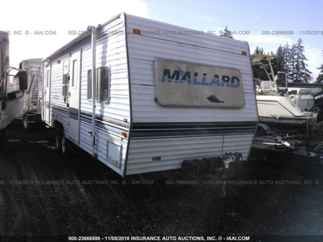 click here to view 1995 LAYTON OTHER at IBIDSAFELY