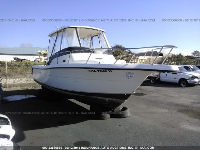 click here to view 1996 PURSUIT OTHER at IBIDSAFELY