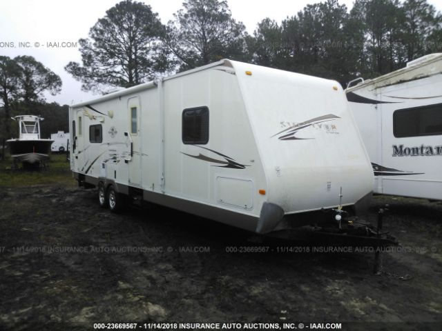 click here to view 2010 FORESTER ST RIVER/SURV at IBIDSAFELY