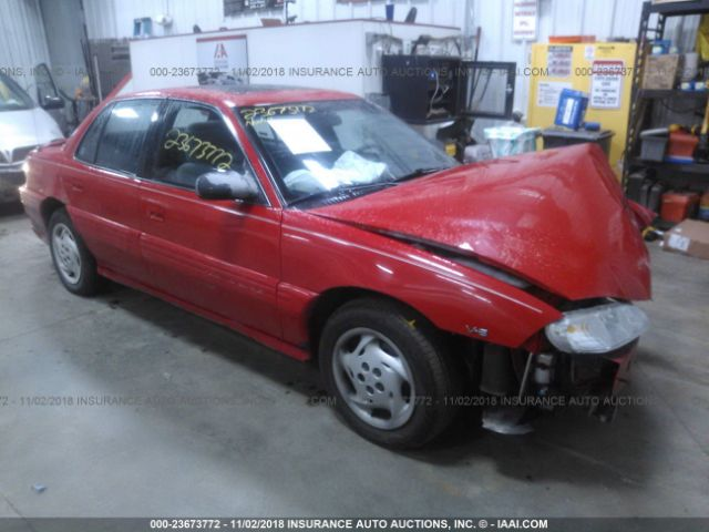 click here to view 1998 PONTIAC GRAND AM at IBIDSAFELY