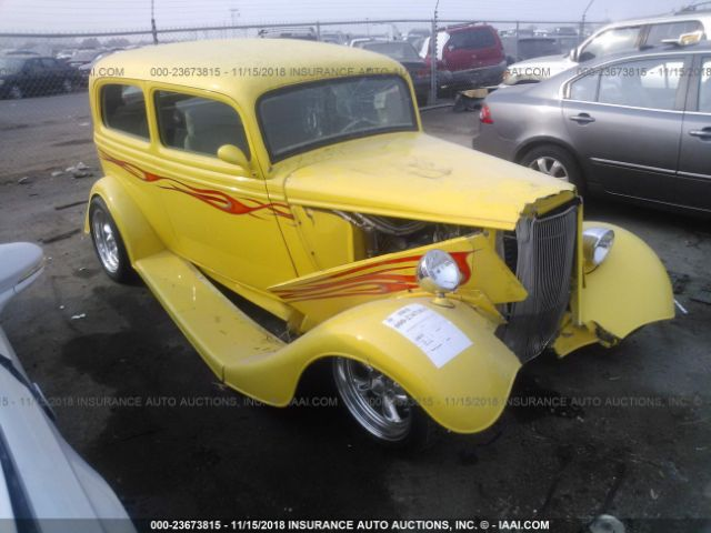 click here to view 1933 FORD OTHER at IBIDSAFELY