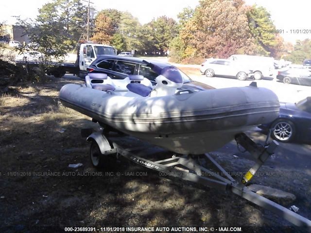 click here to view 1997 BOMBARDIER SEA DOO GTI at IBIDSAFELY
