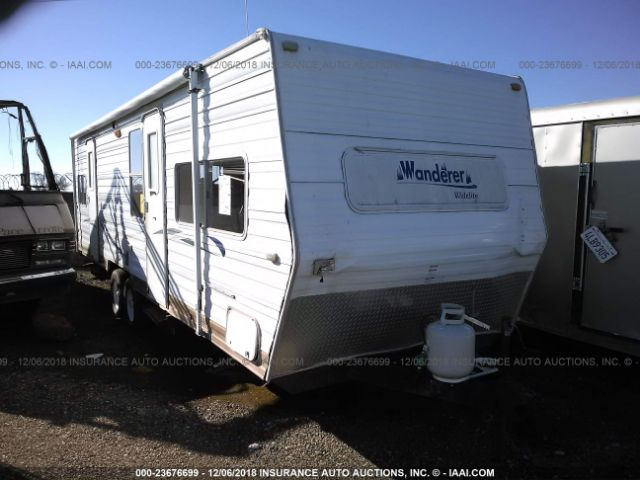 click here to view 2003 THOR WANDERER WIDE LI at IBIDSAFELY
