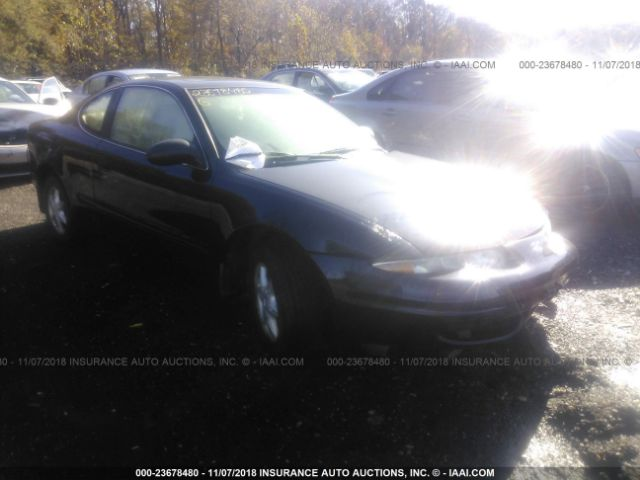 click here to view 1999 OLDSMOBILE ALERO at IBIDSAFELY
