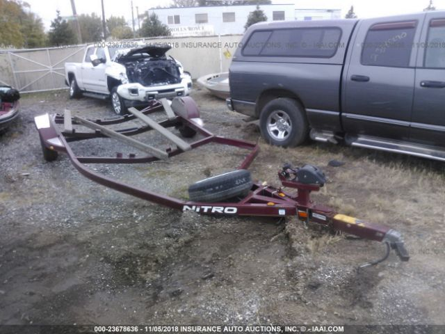 click here to view 2001 NITRO TRAILER at IBIDSAFELY