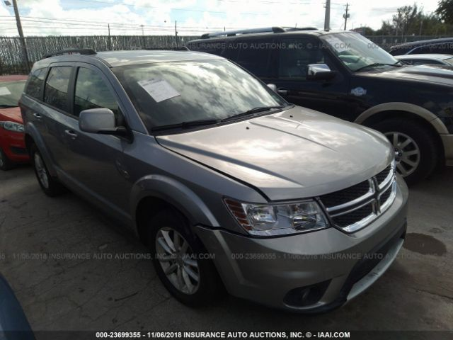 click here to view 2015 DODGE JOURNEY at IBIDSAFELY