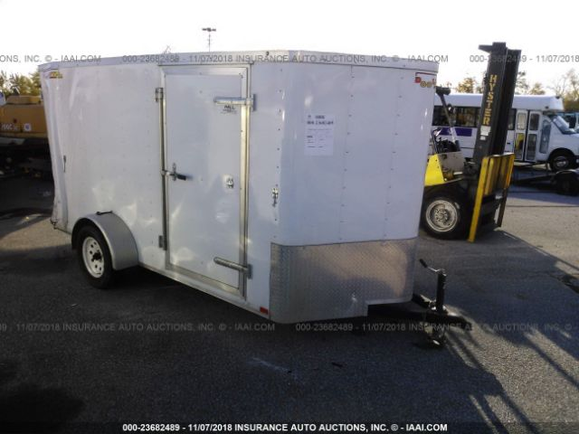 click here to view 2016 DOOLITTLE ENCLOSED CARGO at IBIDSAFELY
