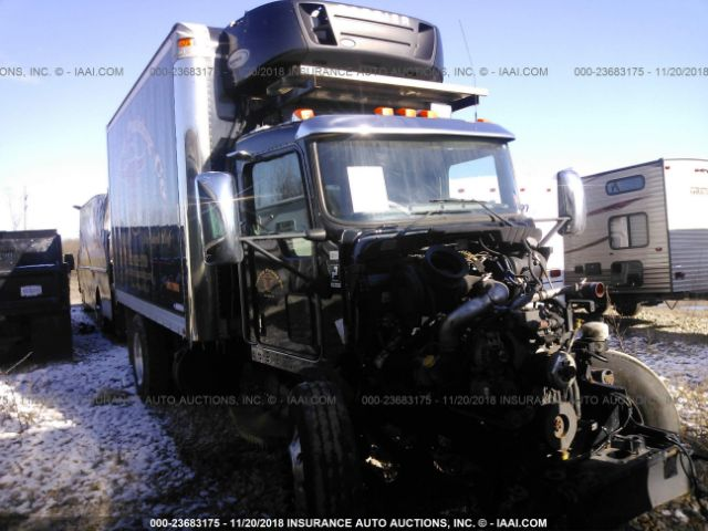 click here to view 2014 KENWORTH CONSTRUCTION at IBIDSAFELY