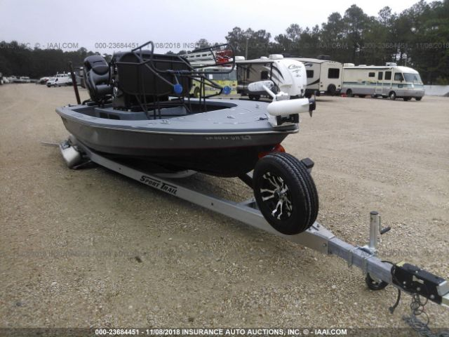 click here to view 2018 BLAZER BOAT at IBIDSAFELY