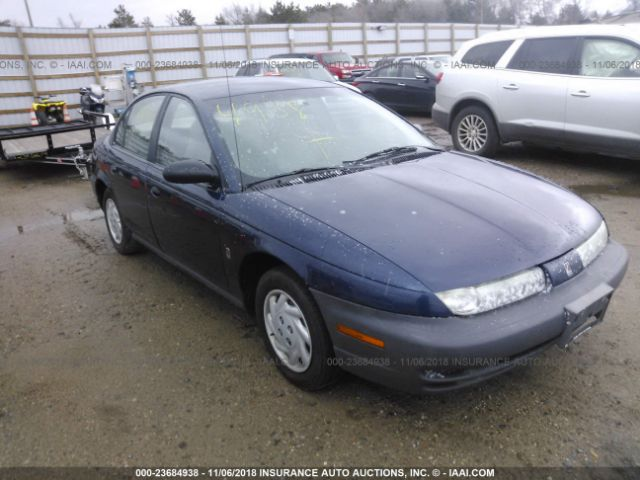 click here to view 1999 SATURN SL at IBIDSAFELY