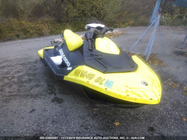 click here to view 2016 SEADOO OTHER at IBIDSAFELY