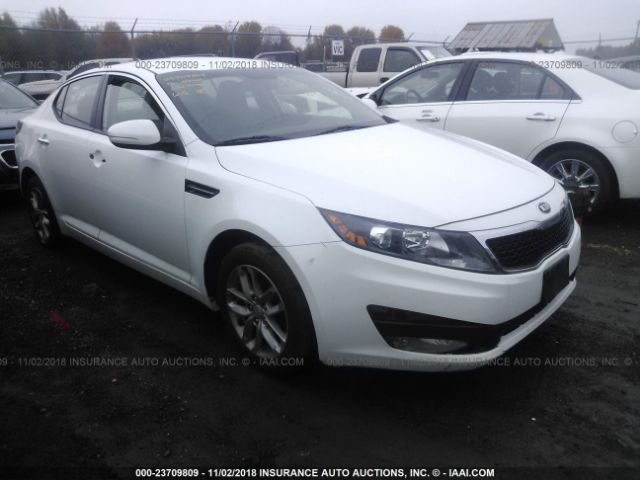 click here to view 2013 KIA OPTIMA at IBIDSAFELY
