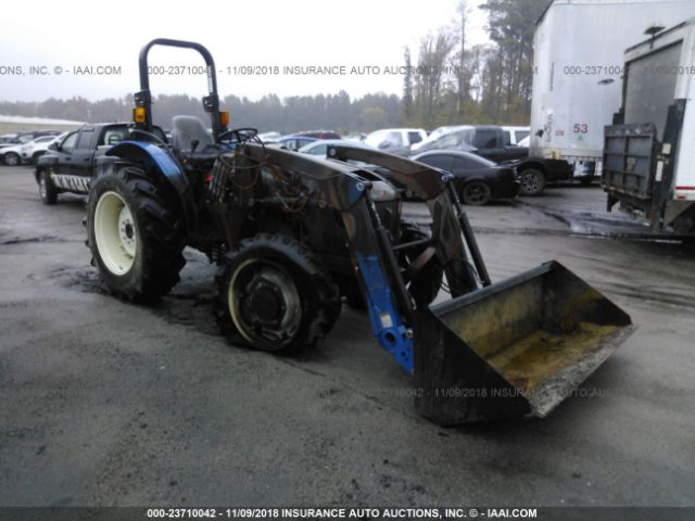 click here to view 2015 NEW HOLLAND WORK MASTER 70 at IBIDSAFELY