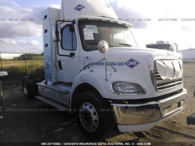 click here to view 2013 FREIGHTLINER M2 at IBIDSAFELY