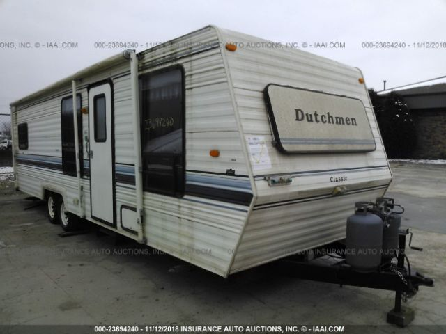 click here to view 1994 DUTCHMEN OTHER at IBIDSAFELY