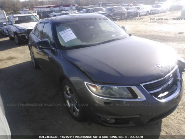 click here to view 2011 SAAB 9-5 at IBIDSAFELY