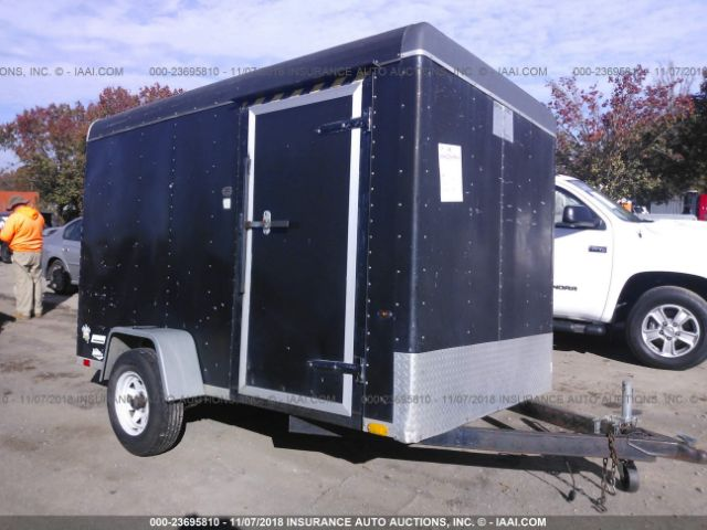 click here to view 2005 HANDEE HAULER at IBIDSAFELY
