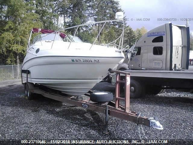 click here to view 1996 RINKER FIESTA VEE at IBIDSAFELY