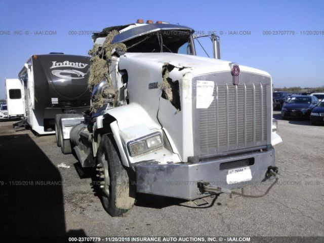 click here to view 2015 KENWORTH T800 at IBIDSAFELY
