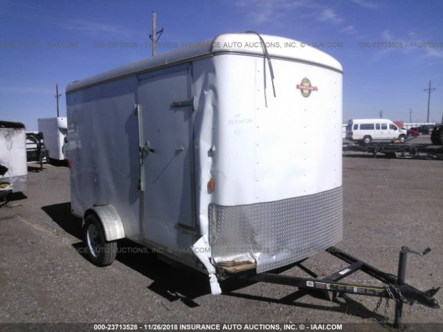 click here to view 2010 CARGO TRAILER at IBIDSAFELY