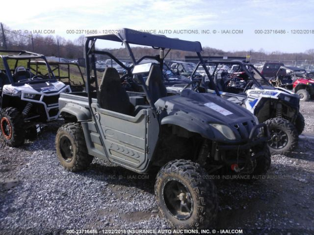 click here to view 2015 ODES ATV at IBIDSAFELY