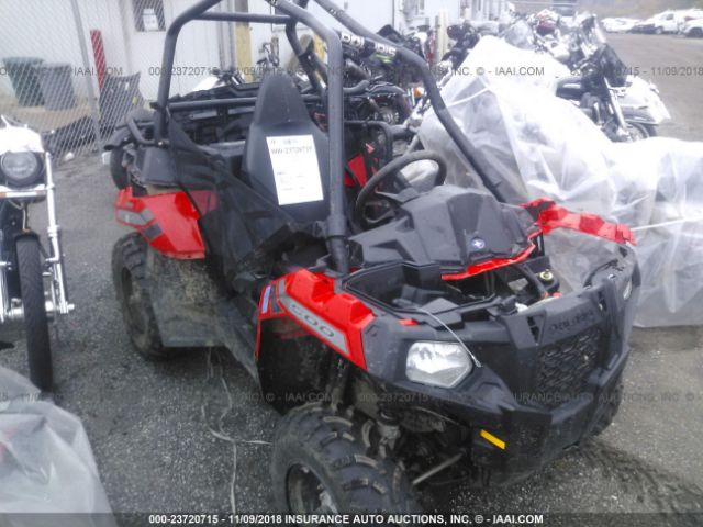 click here to view 2018 POLARIS ACE at IBIDSAFELY