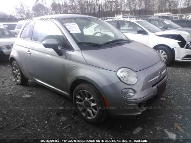 click here to view 2016 FIAT 500 at IBIDSAFELY