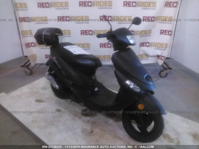 click here to view 2016 TAOTAO 49CC MINIBIK at IBIDSAFELY