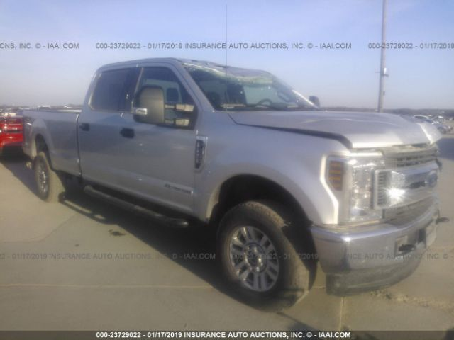 click here to view 2018 FORD F250 at IBIDSAFELY
