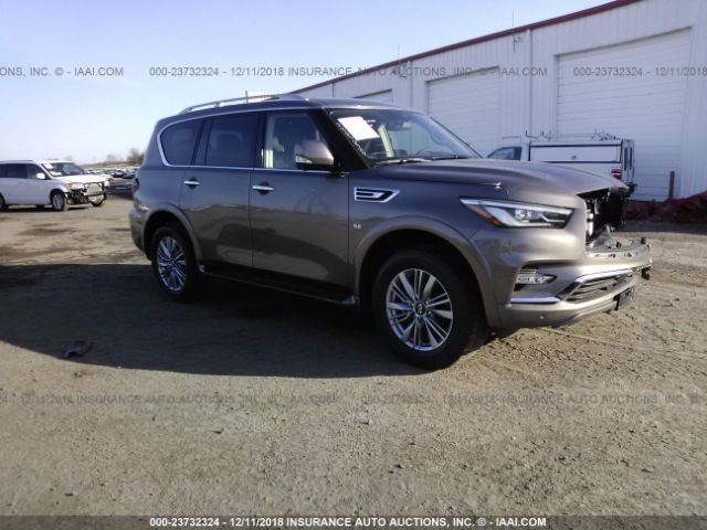 click here to view 2019 INFINITI QX80 at IBIDSAFELY