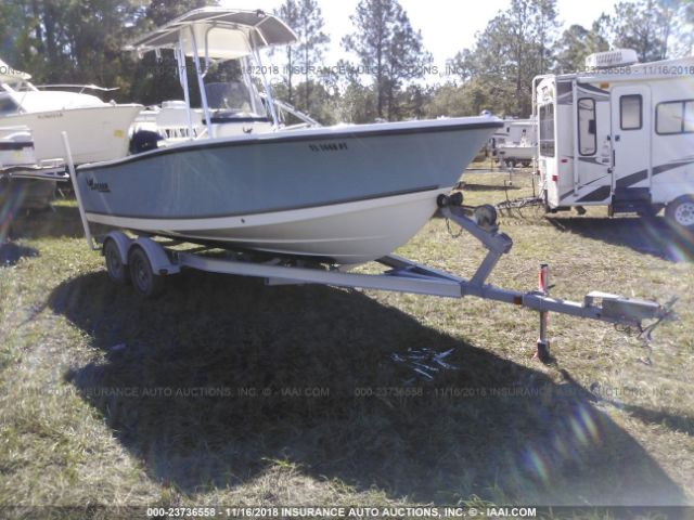 2013 MAKO OTHER - Small image. Stock# 23736558