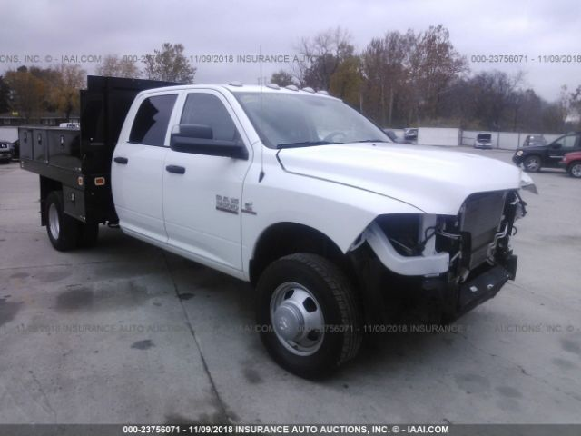 click here to view 2017 RAM 3500 at IBIDSAFELY