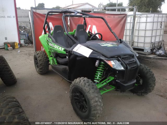 click here to view 2016 ARTI 700CC at IBIDSAFELY