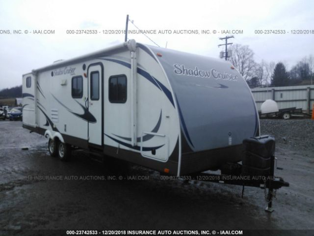 click here to view 2013 CRUISER SHADOW CRUISER at IBIDSAFELY