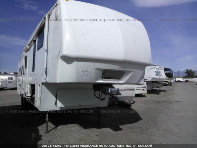 click here to view 2007 KEYSTONE RV MONTANA at IBIDSAFELY