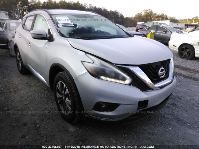 click here to view 2018 NISSAN MURANO at IBIDSAFELY