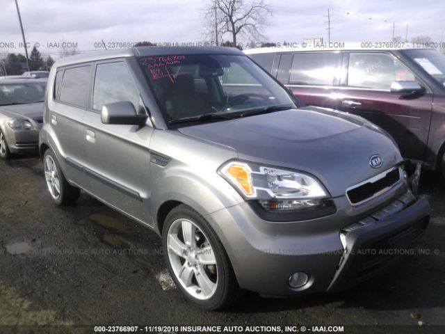 click here to view 2010 KIA SOUL at IBIDSAFELY