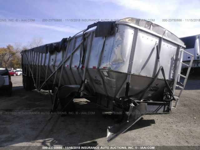 click here to view 2018 TRINITY TRAILER MFG INC TRANSFER at IBIDSAFELY