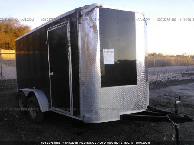 click here to view 2018 ARISING 7 X 14 ENC at IBIDSAFELY