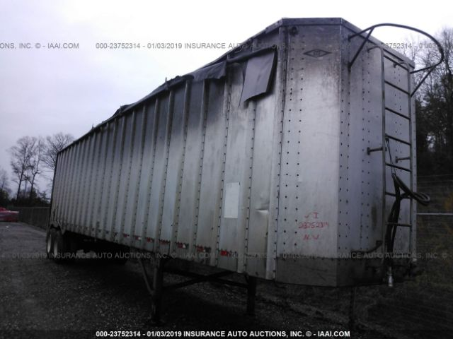 click here to view 1998 INNOVATIVE TRAILERS TRAILER at IBIDSAFELY