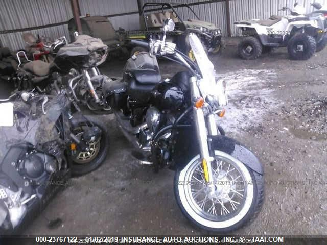 click here to view 2008 KAWASAKI VN900 at IBIDSAFELY